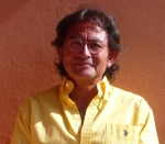 Palmist Francisco Rodriguez