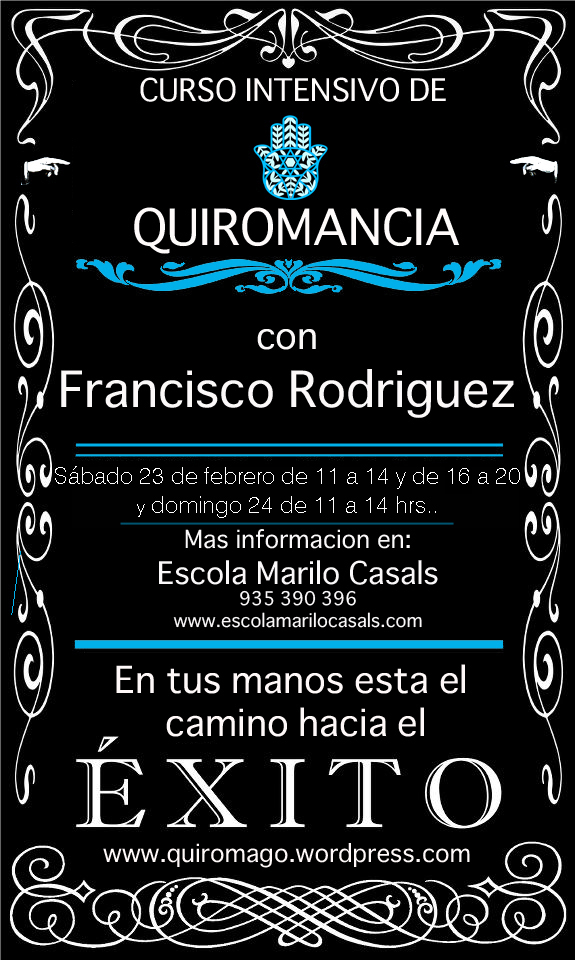 CARTEL CURSO2 copy