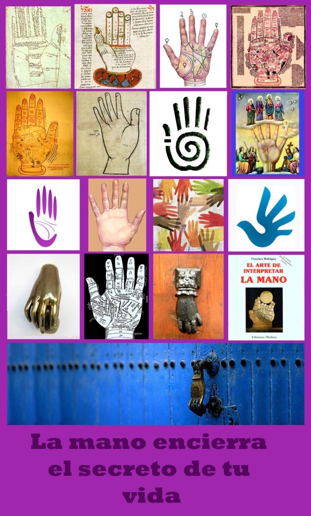 images11 copia 2
