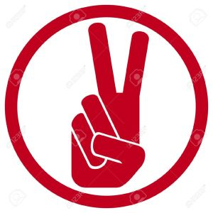 15867544-the-victory-symbol-victory-hand-gesture-victory-symbol-gesticulate-hand-victory-sign