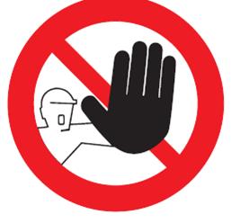 stop_hombre_mano