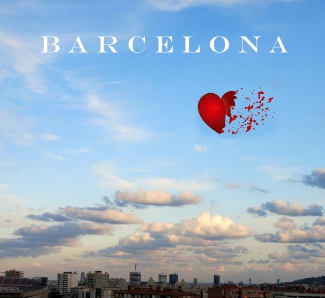 17-2017BARCELONA.jpg