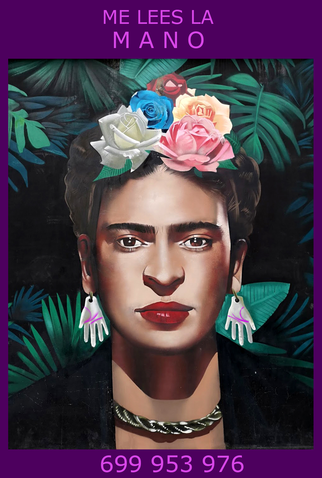 FRIDA-MANOS copy